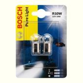 1987301019 bosch лампа r10w 12v 10w pure light (db)