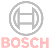 1987301023 bosch лампа t4w 12v 4w pure light (db)